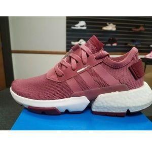 Adidas Original POD-S3.1 sneakers